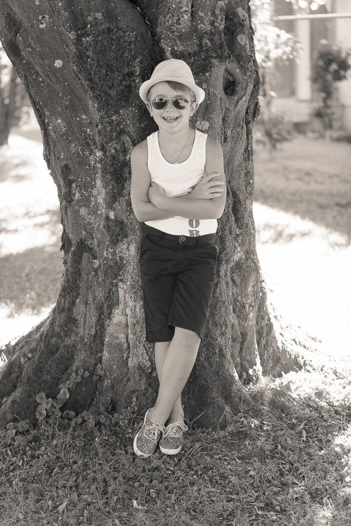 kinderfotos familienfotos zu hause oder im park pixstudios. Black Bedroom Furniture Sets. Home Design Ideas